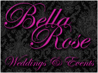 Bella Rose Weddings and Events